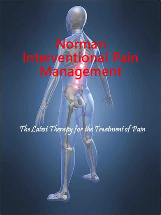 Norman Interventional Pain Management